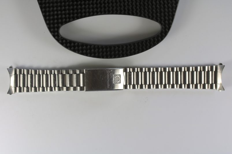 Omega 1459/810 bracelet