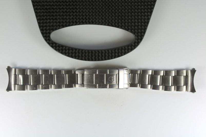 Tudor 9315 bracelet