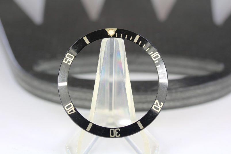 Rolex 16613 inlay
