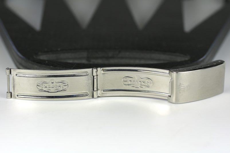 Rolex 78350/19 clasp