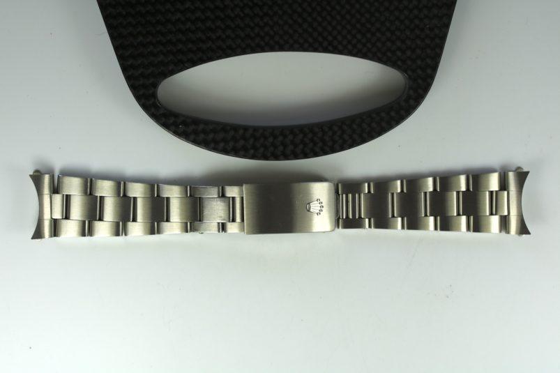 Rolex 78350/19 bracelet