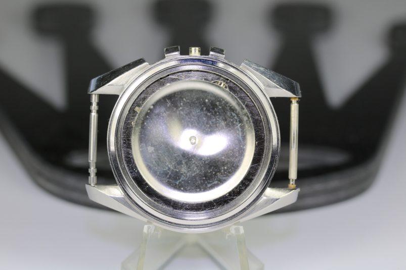 Omega 145.012 Case
