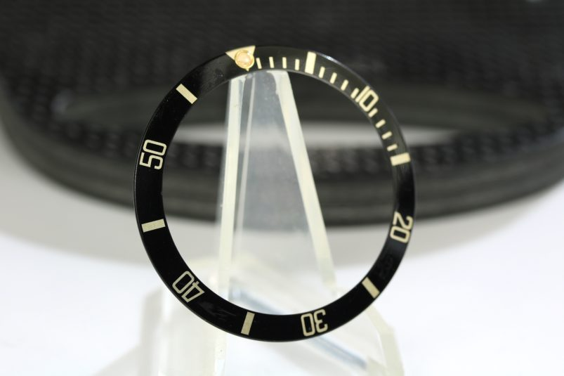 Rolex 16618 inlays