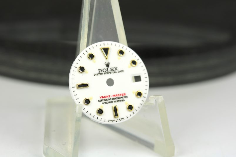 Rolex69628 dial