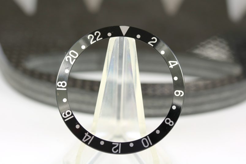 Rolex 16710 inlay