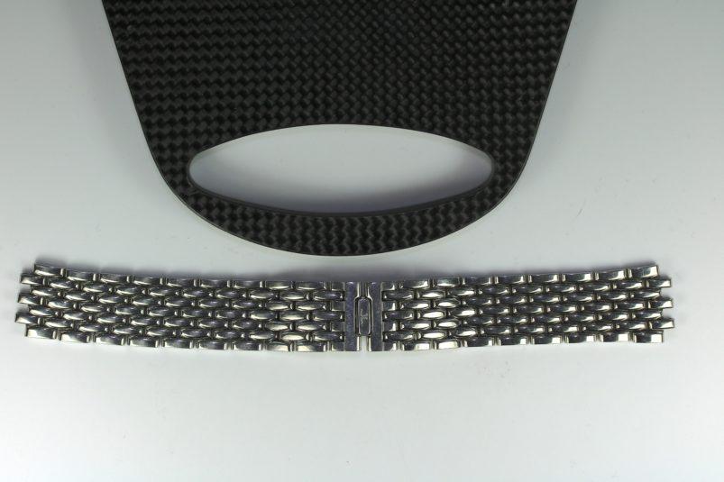 Jaeger Le Coultre bracelet